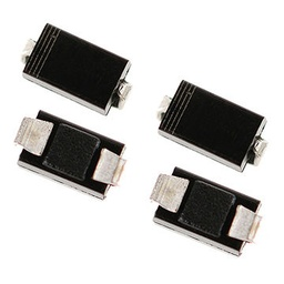 [D641-1331-1-ND] DIODE SCHOTTKY 1A 100V MINI-SMA-