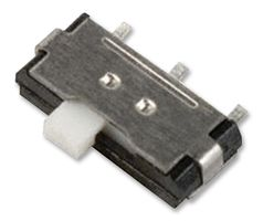 [D401-2012-1-ND] SWITCH SLIDE SPDT 12V 100MA GW-